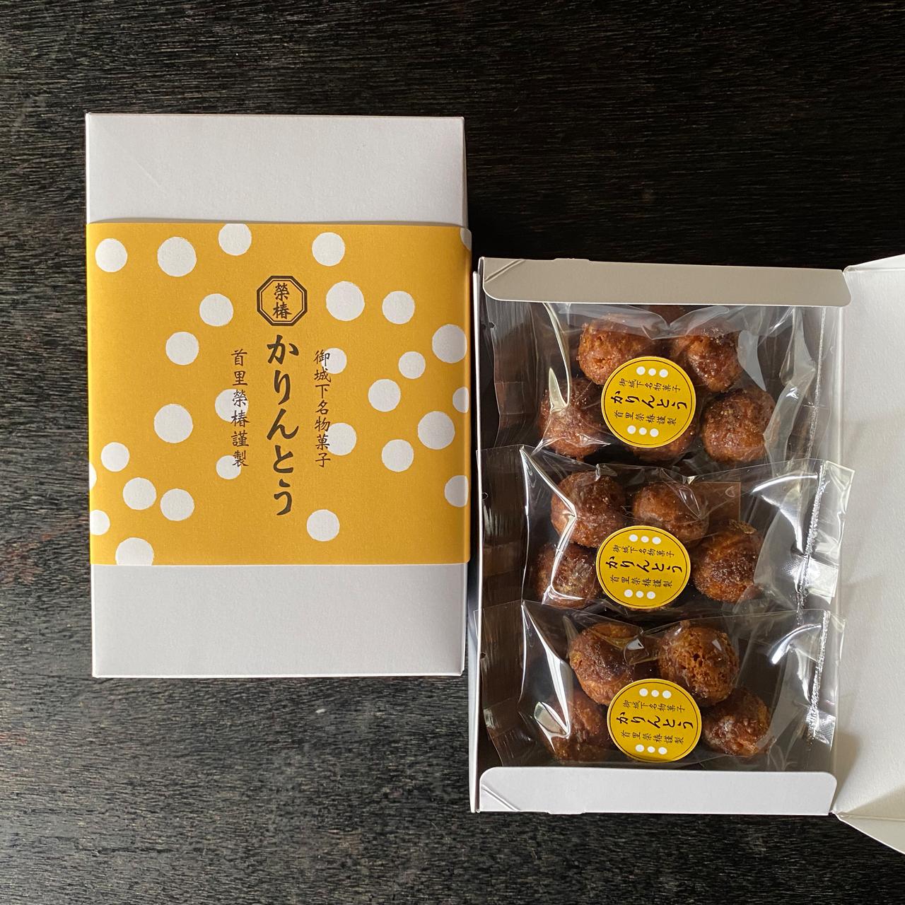 中箱・7袋入(1,250円)